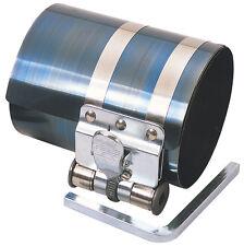 Draper 70mm - 150mm Segment Piston Compresseur PRC70/150 51847