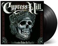 Cypress Hill - Los Grandes Exitos en Espanol [New Vinyl LP] Holland - Import