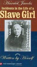 Incidents in the Life of a Slave Girl (Townsend Li