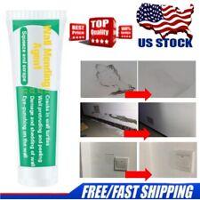 Wall Repair Paste Wall Crack mending agent repair cream Household 100g