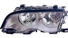 FARO PRINCIPAL IZQUIERDO BMW SERIE 3 E46 4P / TOURING (98-01) [11200501]