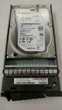 Disques durs internes IBM SAS