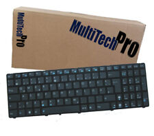 DE Tastatur Asus X72J X72D X72DR X72JK X72JR K72 K72D K72J Series NEU QWERTZ