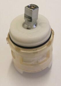 NEW - Zucchetti Cartridge (suits most Zucchetti mixers) R98103