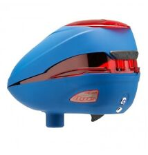*NEW* DYE Rotor R2 Paintball Hopper / Loader - Patriot