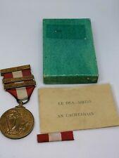 Irish Emergency Service Medal, Air Raid Medal, Irish Medal, Irish Defence forces