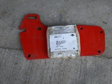 Kuhn support kit for packer roller scrapers Part No 52578910