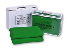 Fotostudio Hintergrund, 3m breit x 3m lang, grün, greenscreen Stoffhintergrund