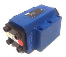 NEW REXROTH SV30PB1-42 CHECK VALVE R900502240