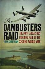 CASSELL MILITARY PAPERBACKS:  THE DAMBUSTERS RAID.