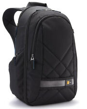 Case Logic Cpl-108 DSLR Camera and Apple iPad Backpack