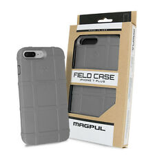 Magpul [Field] Case Cover for Apple iPhone 8 7 6 6S & Plus & SE 5S 100% Genuine
