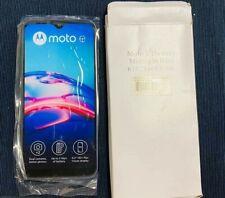 MOTO E  METROPCS Dummy Phone METRO BY T-MOBILE XT20526