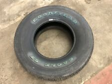 NEW Goodyear Eagle ST Tire 255/70-15