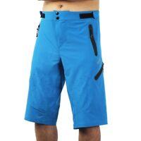 Mens Cycling Shorts MTB Shorts Mountain Bike Shorts Breathable Water Resistant