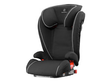 Mercedes Benz Kindersitz KIDFIX mit Isofix, ECE in Limited Black A0009702002
