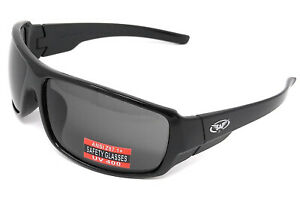 Global Vision Motorcycle Sunglasses UV400 Biker Glasses Includes Pouch & Postage