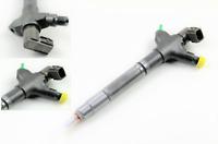 1x TOYOTA Auris Avensis Injektoren Düsen Injektor 23670-0R090 DCRI200420