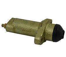 Clutch Slave Cylinder For London Taxi FX4 - JHM112
