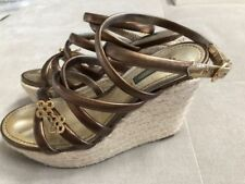 77f2cd3ab90 Louis Vuitton Buckle Heels for Women for sale