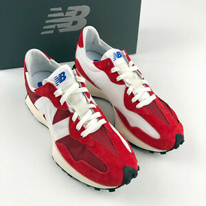 New Balance 327 Shoes Sneakers
