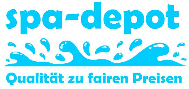 spa-depot