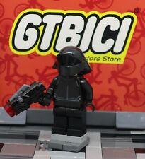 Lego Star Wars 75197 batalla paquete la primo orden