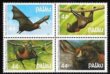 Palau (1987)  - Scott #  125a,  MNH
