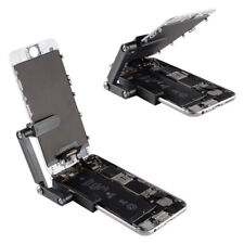 Phone Repair Fixture Holder For iPhone 5/6/7/8/X durable useful for motherboard