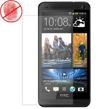 Displayfolien f HTC One (M8) 4x MATT Screen Protector Schutzfolie Zubehör