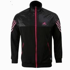 Adidas 3S KN Tracktop, Herren Sportjacke, Gr.S  - XXL*NEU*