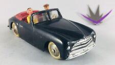 Dinky Toys Simca 8 Sport 1/43 sans boîte