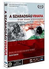 A SZABADSÁG VIHARA - HUNGARIAN DVD (2006)