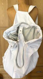 Maison Martin Margiela Huge Rucksack Style Bag RRP €1530 BNWT
