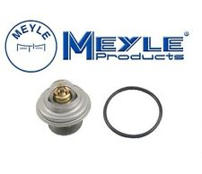 Meyle Brand Thermostat For Mercedes 189f/87c