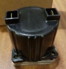 Speed Queen / Loadstar Baso Coil (M400331)