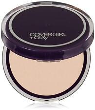 CoverGirl & Olay Pressed Powder Light 330