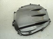 Yamaha FJR1300 FJR 1300 #5314 Engine Side Cover / Clutch Cover (C)