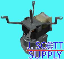 B1940000 Goodman Inducer Motor