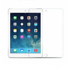 2X Tempered Glass Screen Protector Film for Apple Ipad 2 3 4 ship from Canada