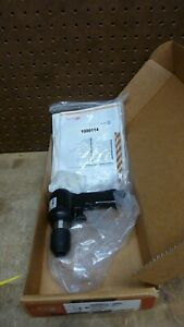 Ingersoll Rand AVC10A1, Air Riveter *new in opened box*