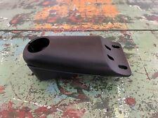 "Cannondale Knot Stem 100mm Minus 17 Degree Systemsix Supersix 1 1/8"" Black NEW"