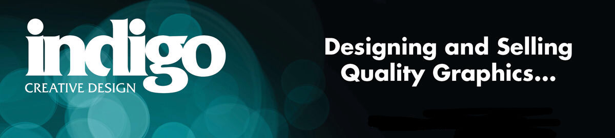 Indigo Creative Graphics
