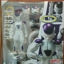 Frieza Freeza Tamashii Bandai sh figuarts (S.H. Figuarts) Dragon Ball Z / Super