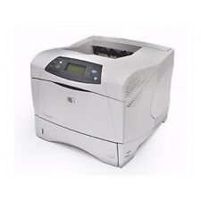 HP LASERJET 4350N Q5407A  PRINTER REMANUFACTURED REFURBISHED 120 DAY WARRANTY