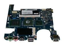 ACER ASPIRE ONE MOTHERBOARD MB.S9202.001 MBS9202001