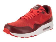 new style 67dbd 58cdc Nike Nike Air Max 2 Zapatos Deportivos para Hombres