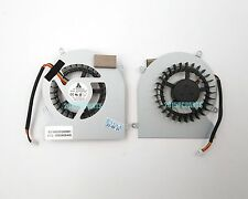 New for Gateway M-6800 M-6815 M-6816 M-6817 M-6822 M-6823 M-6824 Series CPU Fan