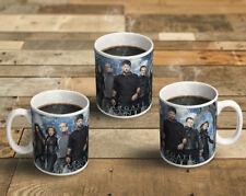 mug / tasse  STARGATE ATLANTIS - série tv