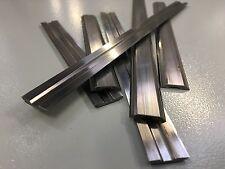 Genuine Swiss OERTLI SINUS KNIVES - 180mm HSS/T SINUS Planer Blade Knive